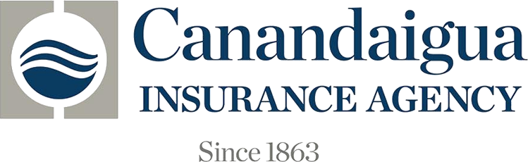 Canandaigua Insurance Agency homepage